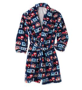 Transportation Robe