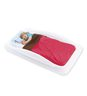 The Shrunks® Inflatable Kid-Friendly Airbed