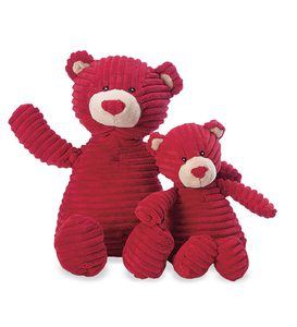 Hugs and Kisses Bear-Large