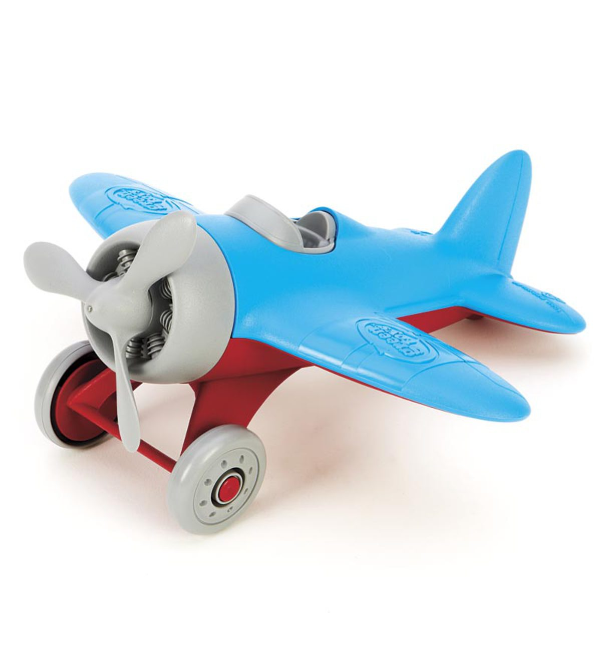 Airplane by Green Toys™