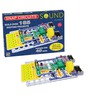 Snap Circuits Sound Science Kit