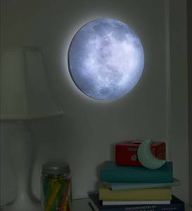 Moon Light Set