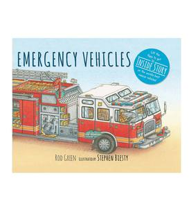 Emergency Vehicles