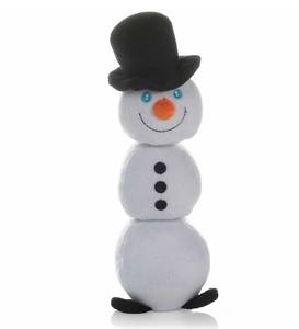 My Snowman and Me Gift Set