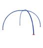 Sky Dome™ Arched Stand
