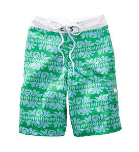Surf Break Board Shorts