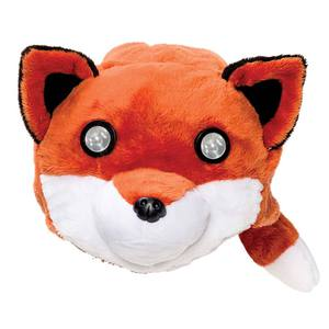 Head Lite Fox