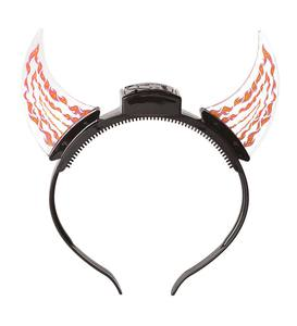 Light-Up Horns