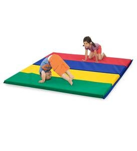 Activity Gym Mat