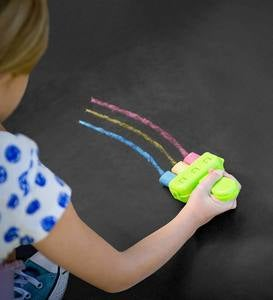 ChalkScapes® Mega Chalk Bucket