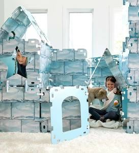 16-Piece Frozen Igloo Fantasy Fort™