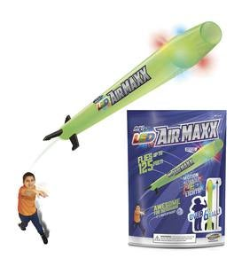 LED Air Maxx Rocket