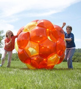 "65"" Inflatable GBOP (Great Big Outdoor Playball) Incred-a-Ball®"