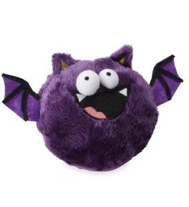 Rolling Monsters - Bat