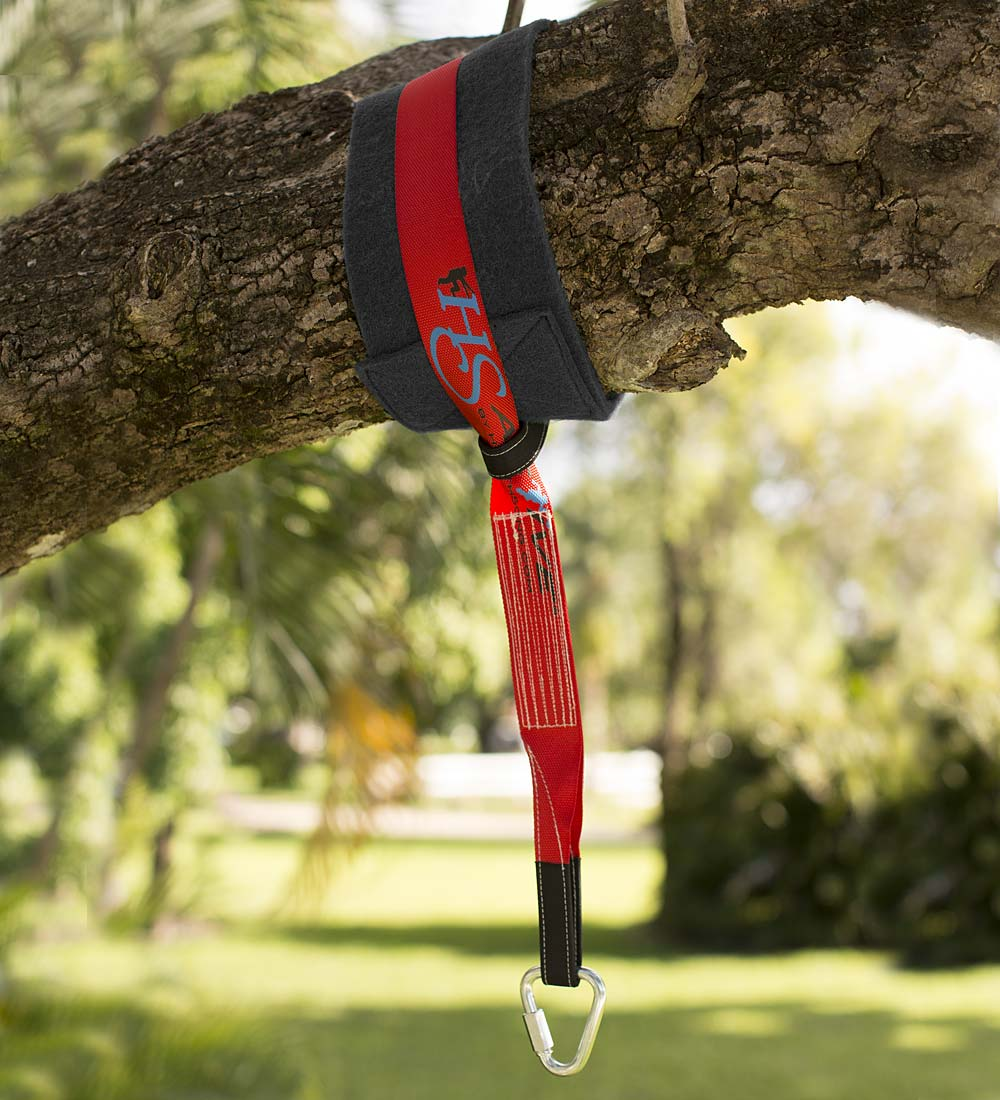 Mega Multi-Use Hanging Strap