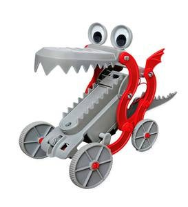 Dragon Robot Kit