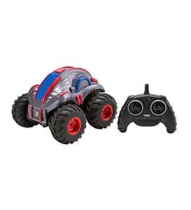 Water Rover RC Car