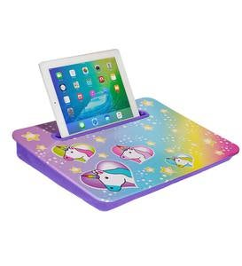 Unicorn Lap Desk