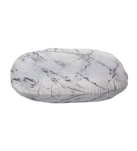 Small Rock Pillow