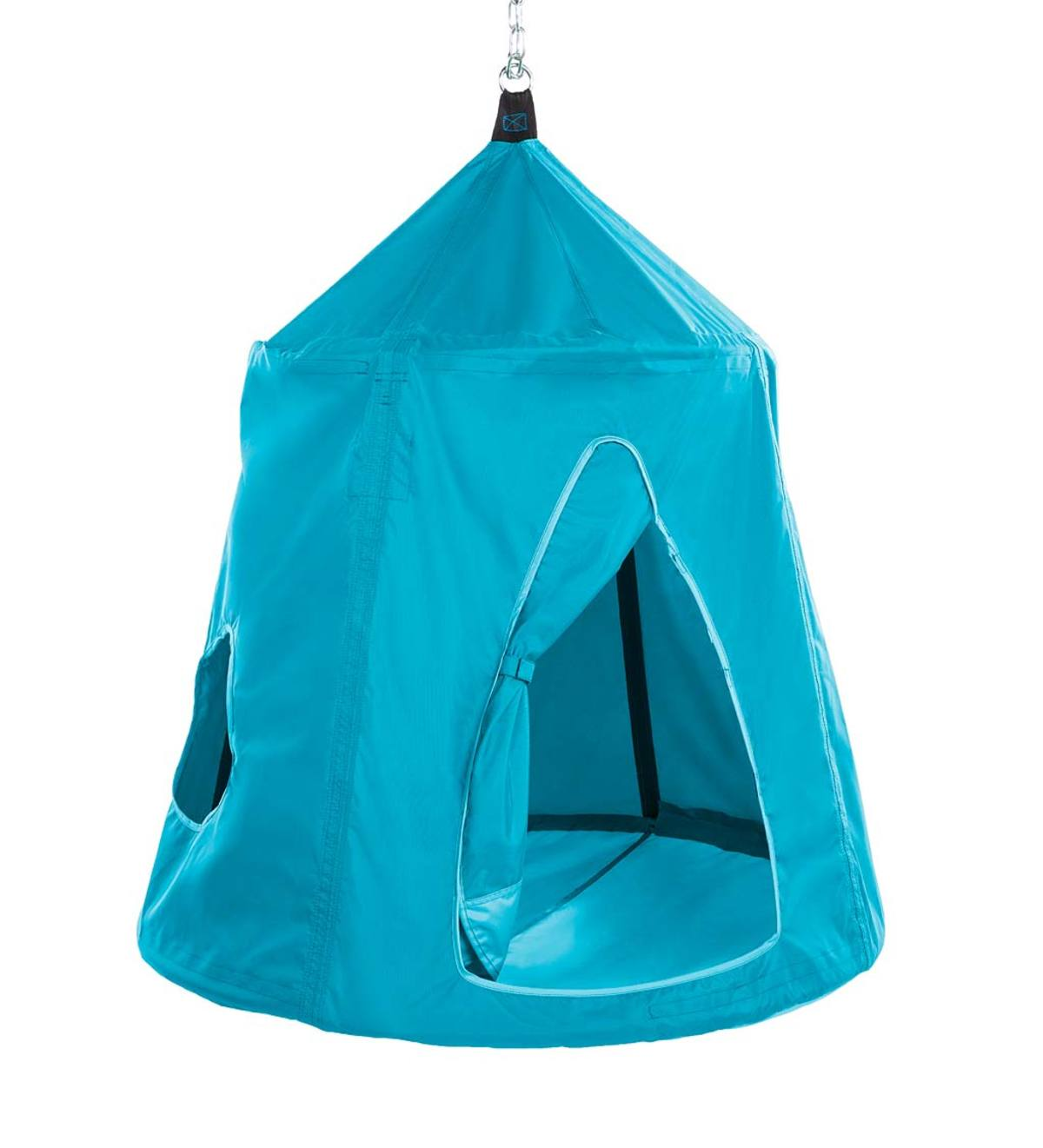 Go! HugglePod HangOut® Portable Hanging Tree Tent - Sky Blue