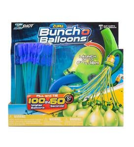 Bunch O Balloons Launcher
