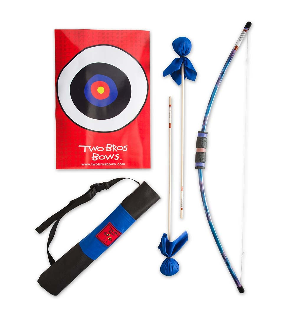 Beginner Bow and Arrow Set