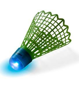 LED Badminton