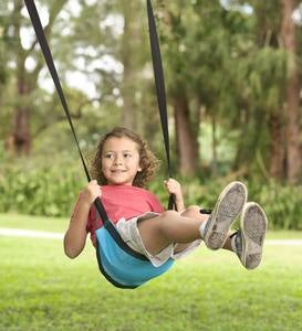 Easy-Go Sling Swing