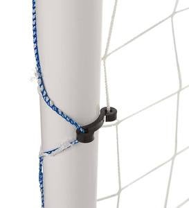 Goal for It!® 3-in-1 Soccer Trainer Goal