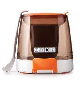 Zoku® Quick Pops Chocolate Station