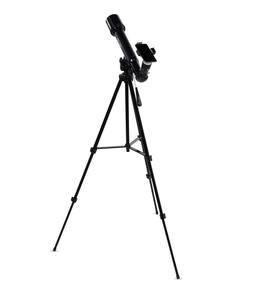 Galaxy Tracker™ 375 Smart Telescope