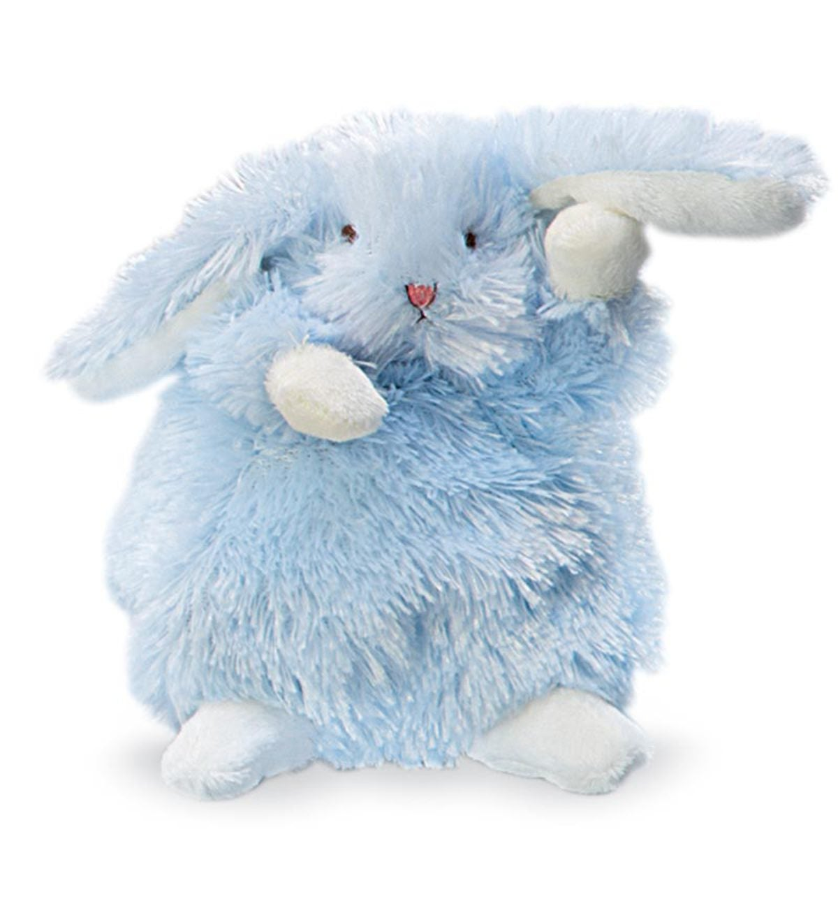 Tints of Spring Bunny - Blue