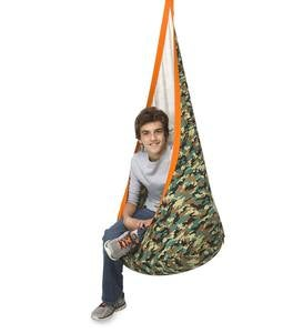 CamoPod HugglePod® Hanging Chair