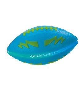 NightZone® Light-Up Footballs