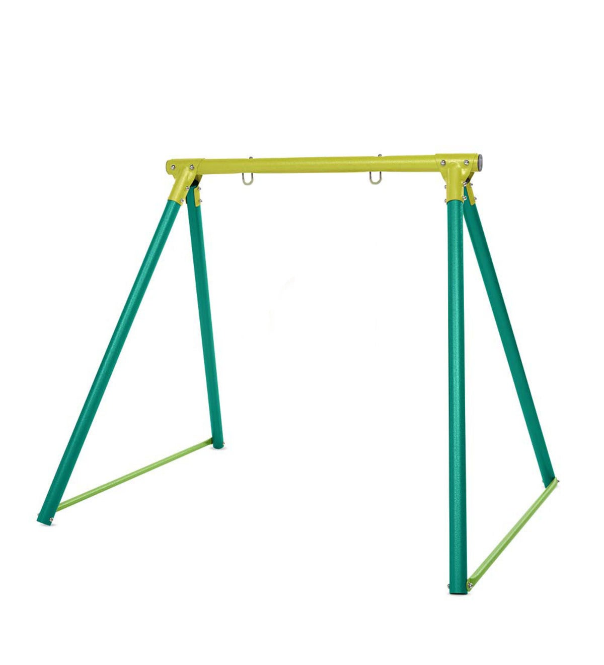 Adjustable Swing Stand
