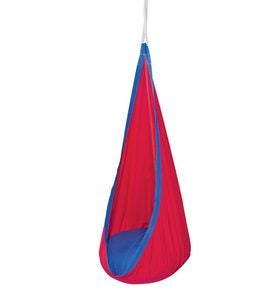 HugglePod® Hanging Chair