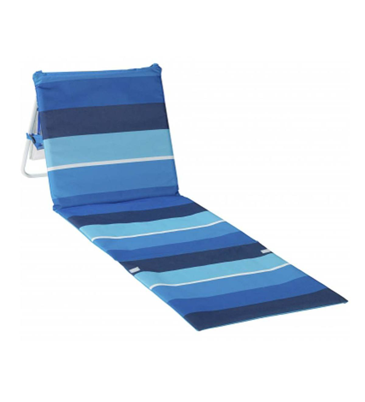Tote Lounge Chair
