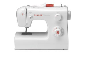 Singer® Ultimate Learn-to-Sew Sewing Machine