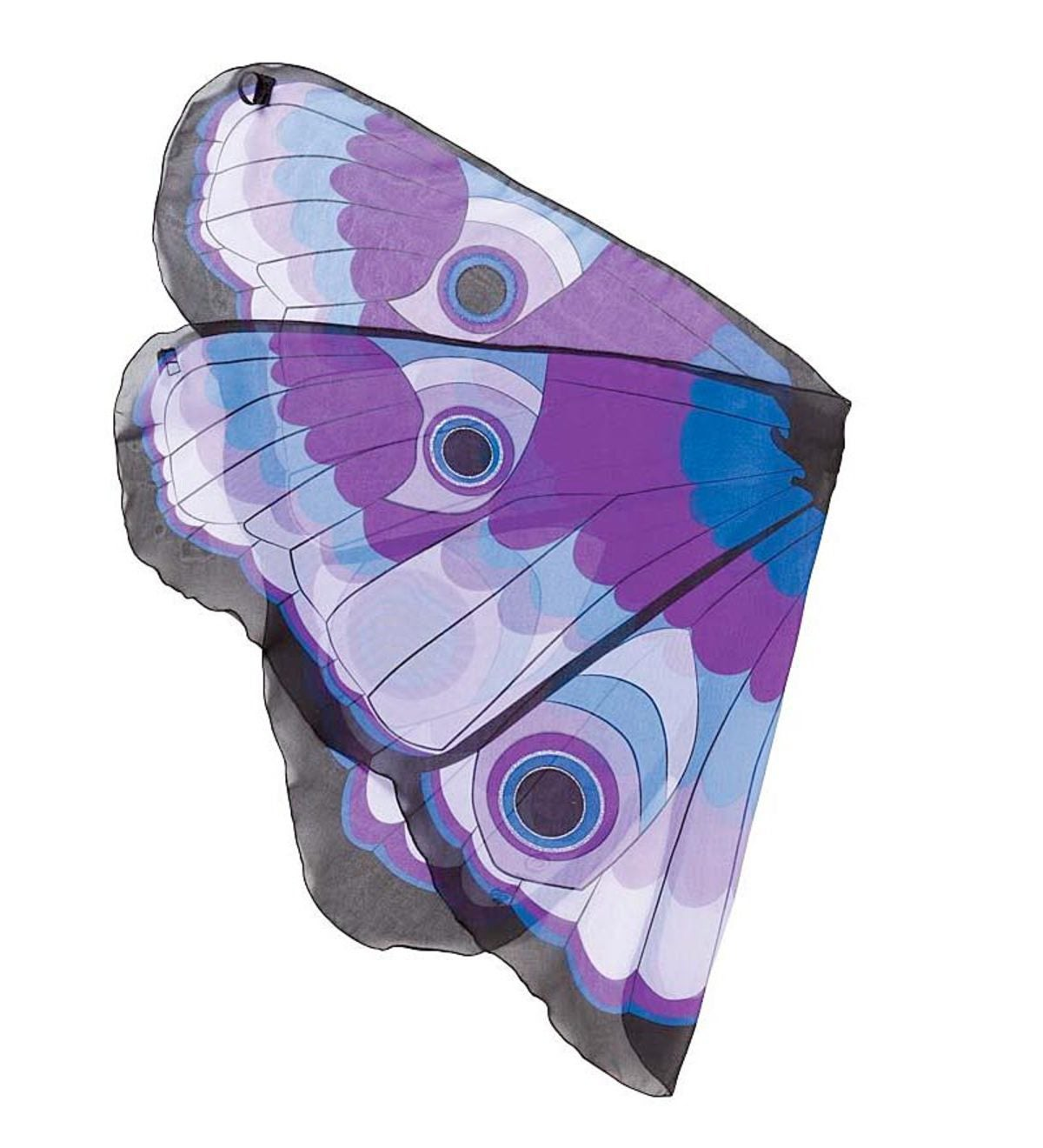 Fantasy butterfly wings - photo#45