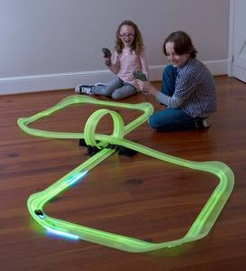 Tracer Remote-Control Infinity Loop Set