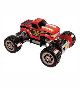 Claw Climbers R/C Offroad Vehicle