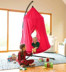 HugglePod® HangOut Hanging Chair