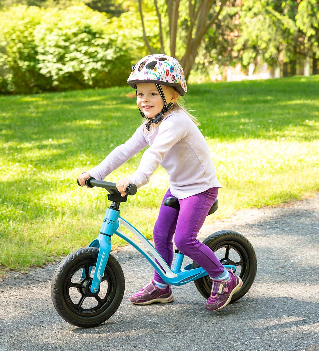One2Go Balance Bike
