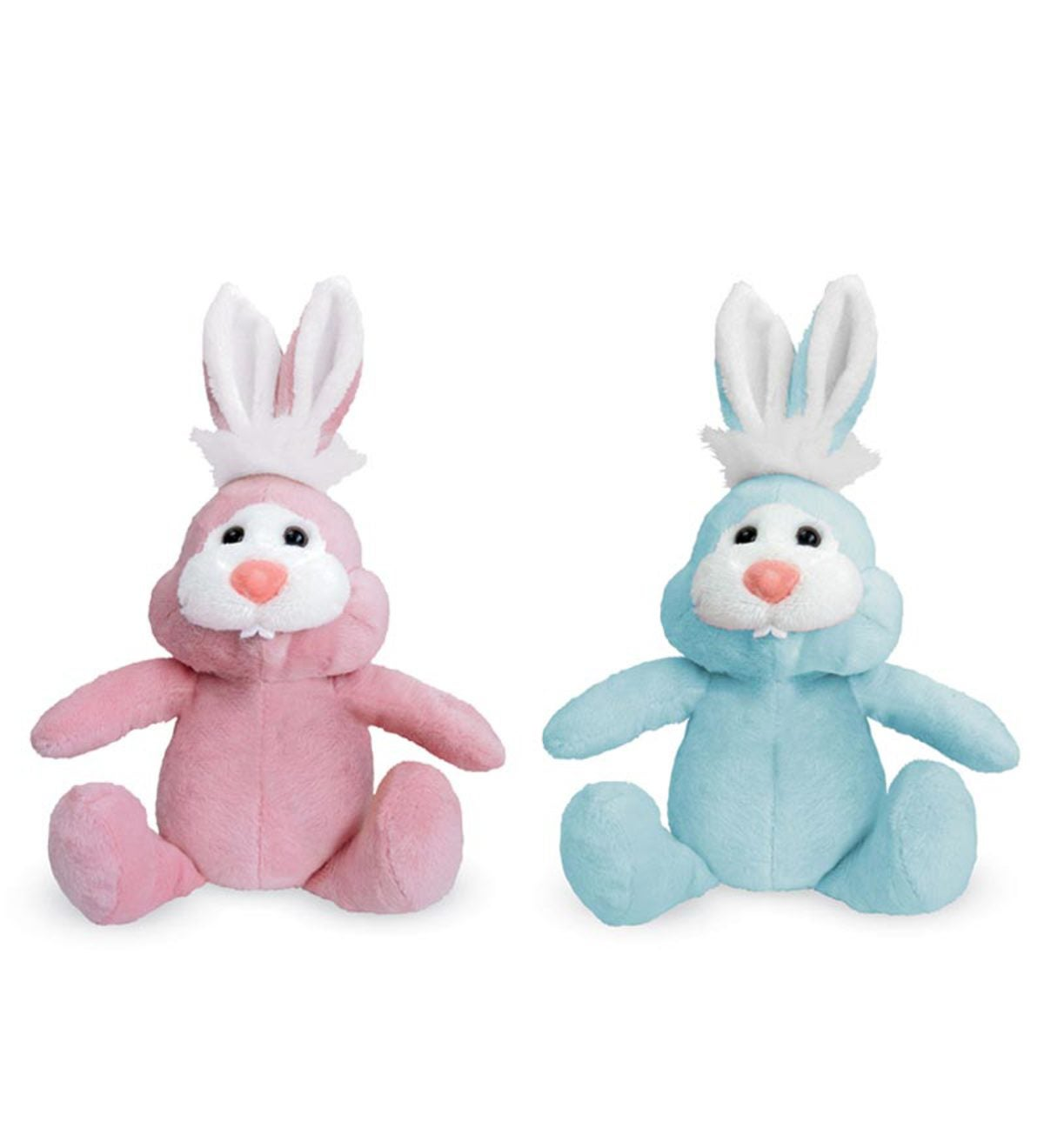 "11""H Easter Bunny Chatimal™"
