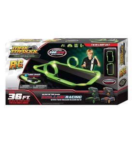 Max Traxxx Tracer Racer Twin Loop Set