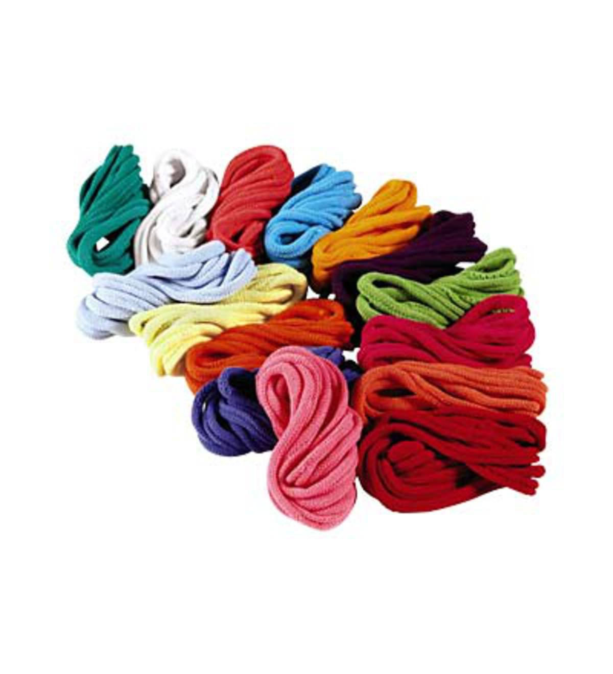 Extra Cotton Potholder Loops