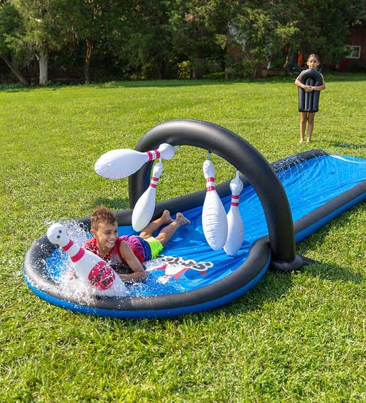 WATER & POOL TOYS